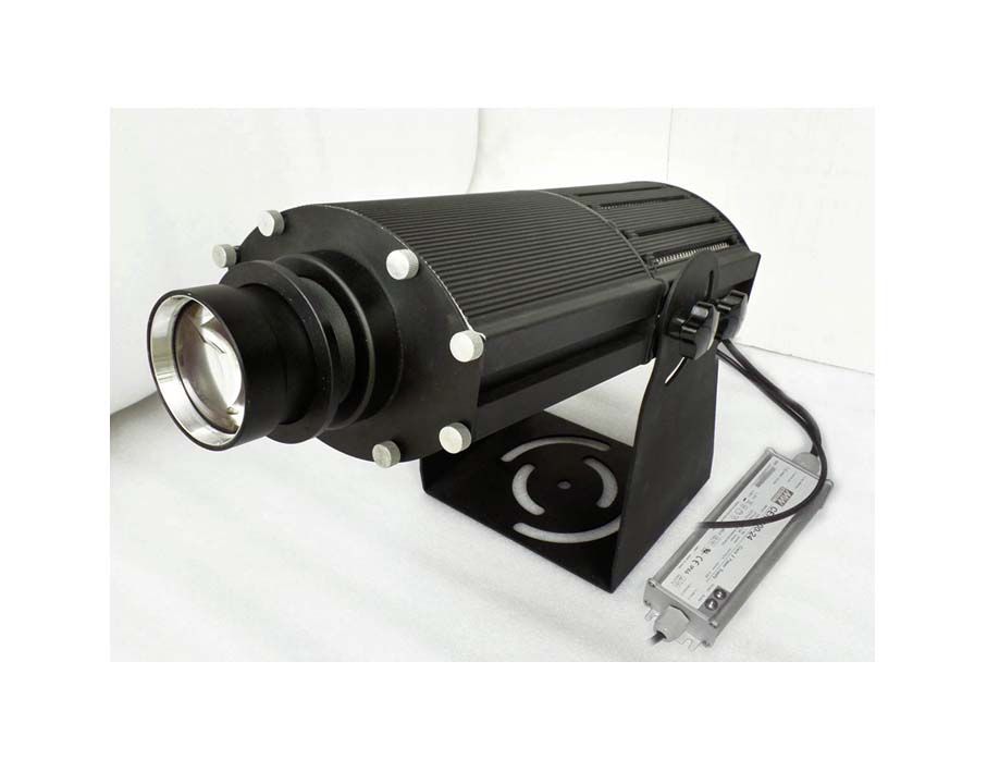 Projecteur d 39 image pour ext rieur 200w for Projecteur led exterieur 200w